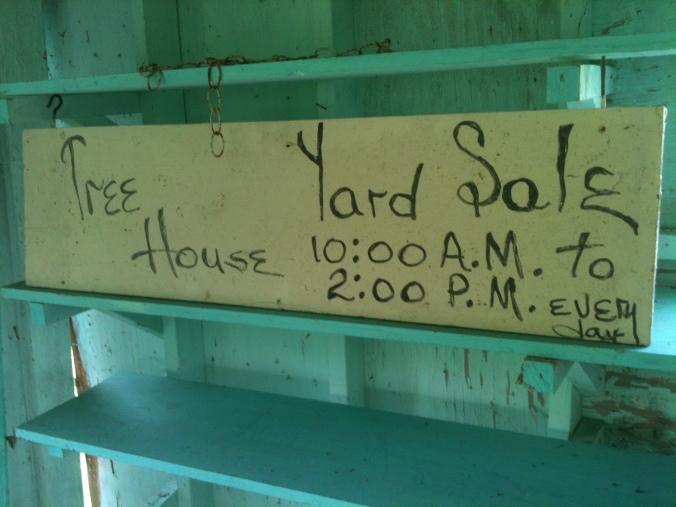 treehouseyardsale2