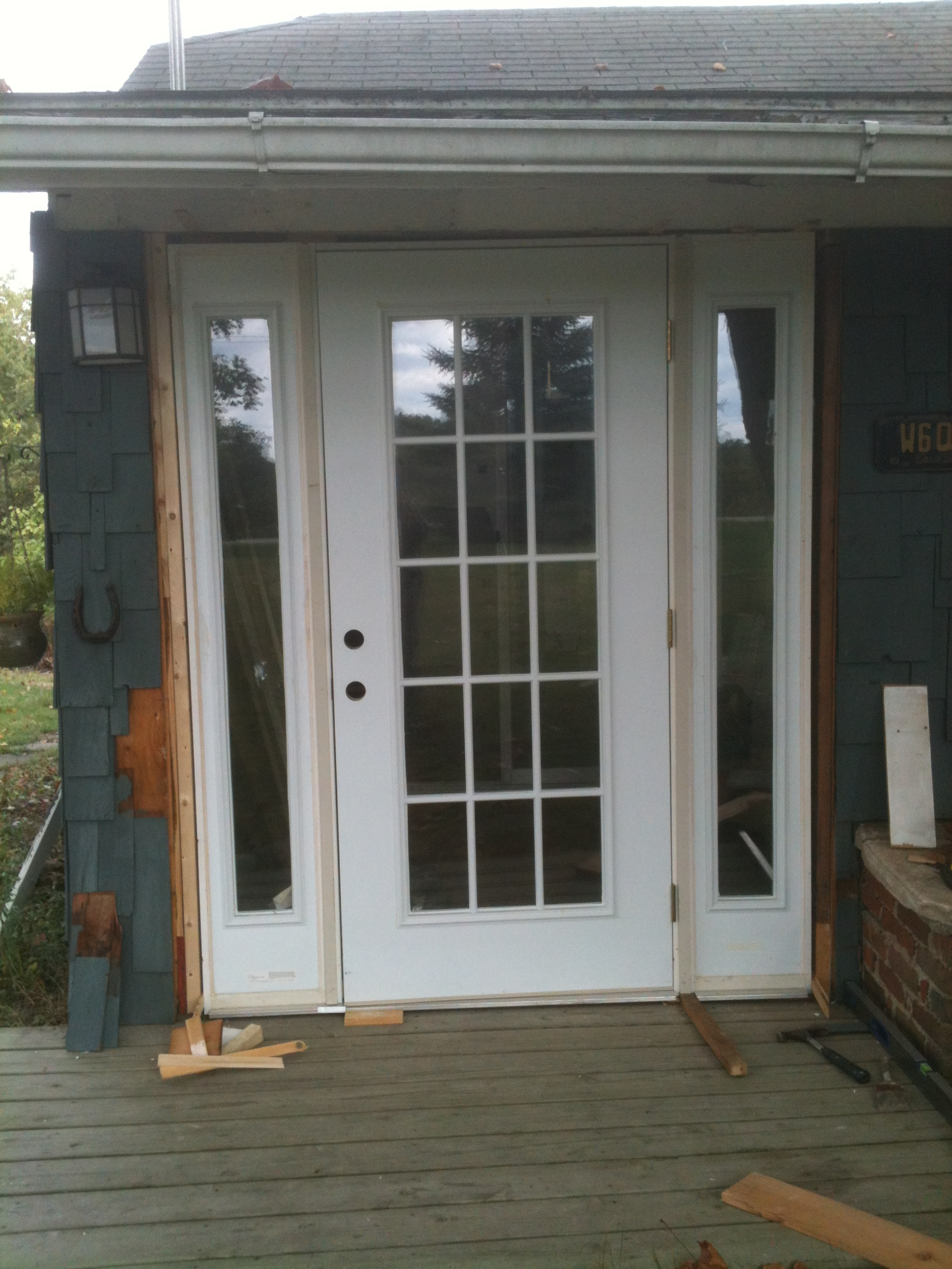 Pella french doors pricing get pella windows prices for for Windows and doors prices