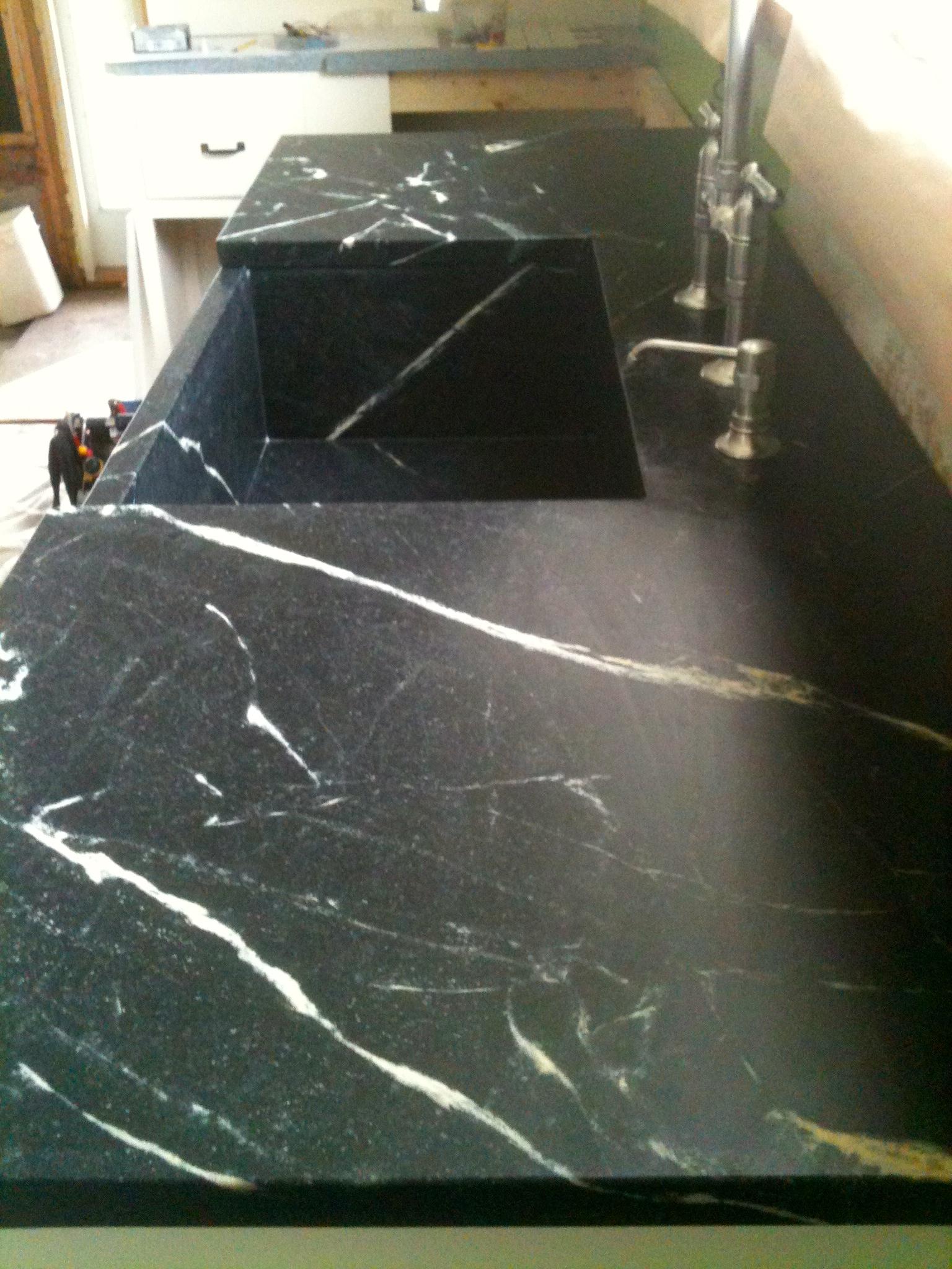 soapstone countertop soapstone kitchen countertops trendy oiled soapstone countertop and sink from bucks county soapstone with soapstone countertop