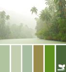 TropicalGreens