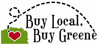 Buy local, Buy Greene