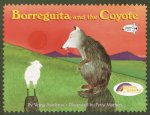 Borreghita and the Coyote